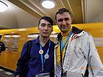 Wikimedia Conference 2017.9.jpg