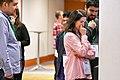 Wikimedia Diversity Conference 2017 by Jonatan Svensson Glad 07.jpg
