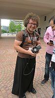 Wikimedia Hackathon 2017 IMG 4612 (34745794106).jpg