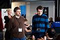 Wikimedia Hackathon San Francisco 104.jpg
