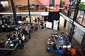 Wikimedia Hackathon San Francisco 116.jpg