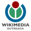 Wikimedia Outreach.png
