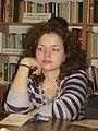 Wikimedia Ukraine AGM 2011 by Kharkivian 03.jpg