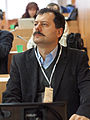 Wikimedia Ukraine AGM 2013 - 020.jpg