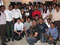 Wikimeetup19 Blore 0556.JPG