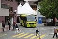 Wikiolo in Liechtenstein (262).jpg