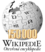 Wikipedia-logo-cs-150k.png