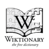 Wiktionary logo2 copy.png
