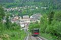 Wildbad-Bergbahn-3.jpg