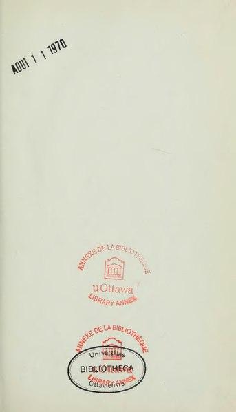 File:Wilde - Opinions de littérature et d'art, trad. Cantel.djvu