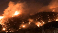 Wildfires in lebanon 2019.png