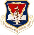 Wilford Hall USAF Medical Center.png