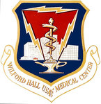 Wilford Hall USAF Medical Center.png