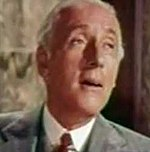 Wilfred Hyde-White in Ada trailer cropped.jpg