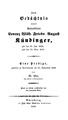 Wilhelm Löhe - Zum Gedächtnis meines Pathenkindes Lorenz Wilh. Friedr. August Kündinger.pdf
