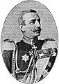 Wilhelm von Hahnke.jpg
