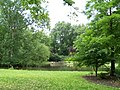 Wilhelminapark - panoramio - StevenL (4).jpg