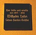 Wilhelmlahn.jpg