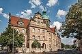 Wilhelmsplatz 3 Bamberg 20190830 004.jpg