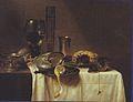 Willem Claesz. Heda - Stillleben mit Nautiluspokal - 1640.jpeg