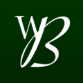 William Bradford Community College Logo.png
