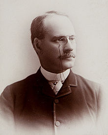 William Collins Whitney by Charles Milton Bell c1892.jpg