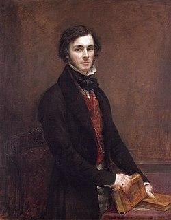 William Coningham British politician