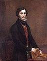 William Coningham (1815-1884) by John Linnel (1792-1882).jpg