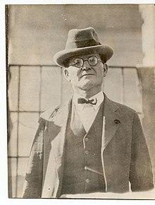 William Hale (cattleman) - Wikipedia