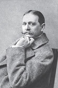 William Malcolm Bunn.jpg