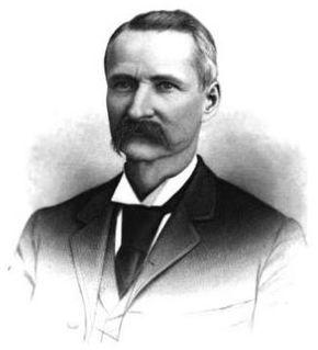 William V. Rinehart