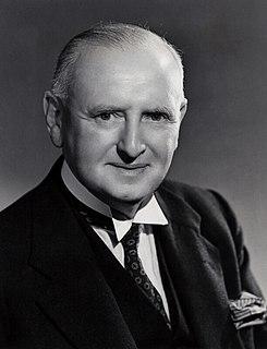 William Whiteley (politician)
