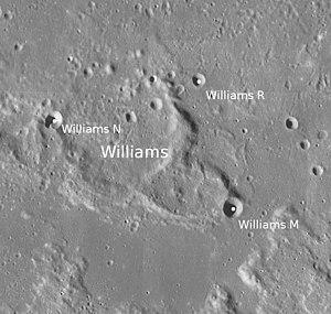 Williams - LROC - WAC.JPG