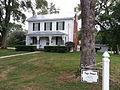 Williamson Page House 2013-09-21 17-58-55.jpg