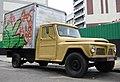 Willys Jeep box truck.jpg