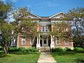 Wilmarth House.jpg