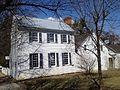 Wilson-Wodrow-Mytinger House Romney WV 2014 03 22 04.jpg