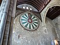 Winchester Hall Round Table.jpg