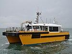 Windcat 16 (bow).jpg