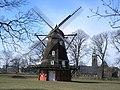 Windmill atKastellet.jpg