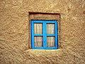 Windows - panoramio.jpg