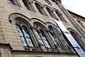 Windows Universitat Barcelona.jpg