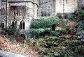 Windsor Castle (5679227858).jpg
