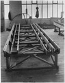 Wing Table - NARA - 298549.tif