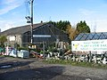 Wingham Country Market on the A257 - geograph.org.uk - 628897.jpg