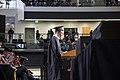 Winter 2016 Commencement at Towson IMG 8203 (31752250506).jpg