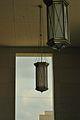 Winter Portico Lanterns (4709076268).jpg