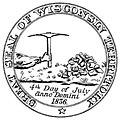 Wisconsin Territory seal.jpeg