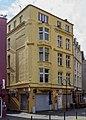 Wohn- und Geschäftshaus Alter Markt 4-6, Köln-9812.jpg