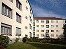 Wohnanlagen-OBJ-Dok-Nr-09070324.jpg